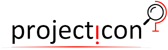 projecticon GmbH